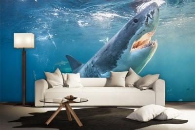c-_users_boki_desktop_gradovi_amazing-paint-home-interior-wonderful-decoration-ideas-amazing-simple-at-paint-home-interior-htome-interior-ideas