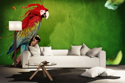 c-_users_boki_desktop_gradovi_amazing-paint-home-interior-wonderful-decoration-ideas-amazing-simple-at-paint-home-interior-hwwome-interior-ideas