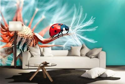 c-_users_boki_desktop_gradovi_amazing-paint-home-interior-wonderful-decoration-ideas-amazing-simple-at-paint-home-interior-hyyome-interior-ideas