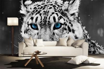 c-_users_boki_desktop_gradovi_amazing-paint-home-interior-wonderful-decoration-ideas-amazing-simple-at-paint-home-interiorc-home-interior-ideas