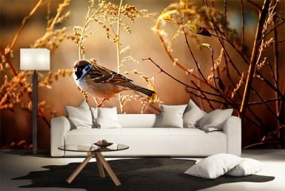 c-_users_boki_desktop_gradovi_amazing-paint-home-interior-wonderful-decoration-ideas-amazing-simple-at-paint-home-interiorgg-home-interior-ideas