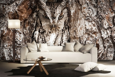 c-_users_boki_desktop_gradovi_amazing-paint-home-interior-wonderful-decoration-ideas-amazing-simple-at-paint-home-interioxxr-home-interior-ideas