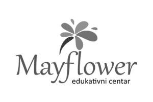 edukativni-centar