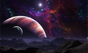stampa-tapeta-svemir-22