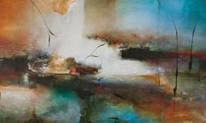 stampa-tapeta-abstraktne-12