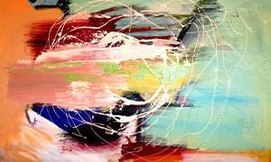 stampa-tapeta-abstraktne-16