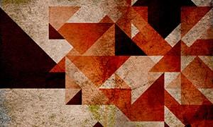 stampa-tapeta-abstraktne-17