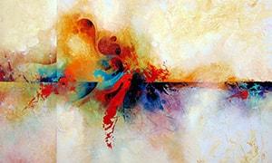 stampa-tapeta-abstraktne-19