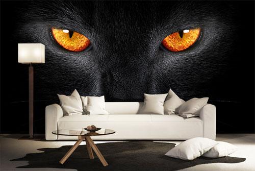 c-_users_boki_desktop_gradovi_amazing-paint-home-interior-wonderful-decoration-ideas-amazing-simple-at-paint-home-interior-home-interixxor-ideas