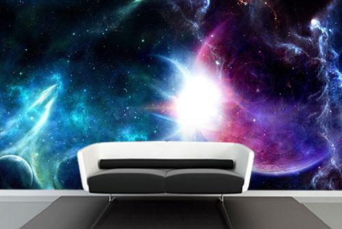 Foto tapete svemir 2