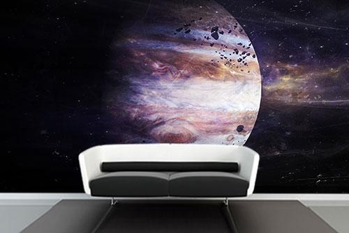 Foto tapete svemir 3