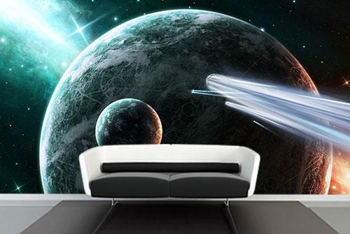 Foto tapete svemir 5
