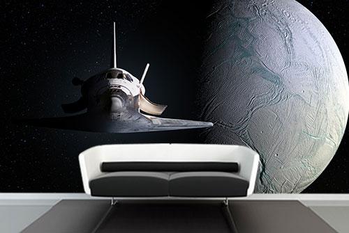 Foto tapete svemir 7