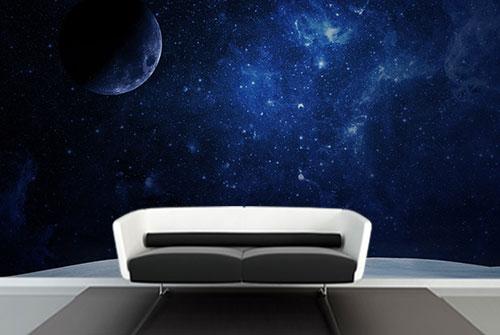 Foto tapete svemir 8