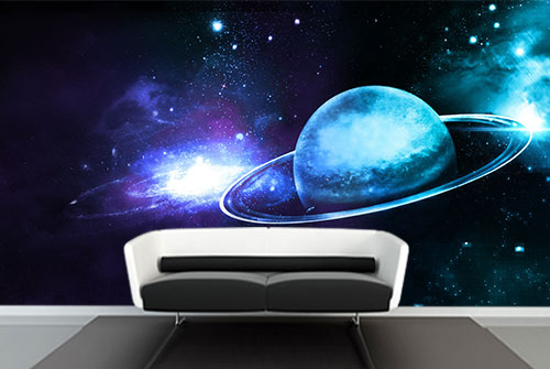 Foto tapete svemir 10