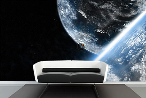 Foto tapete svemir 16
