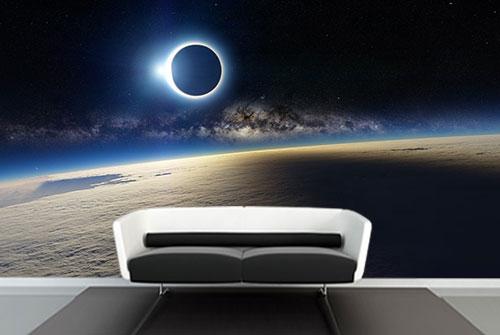 Foto tapete svemir 19
