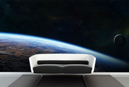 Foto tapete svemir 20