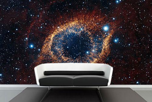 Foto tapete svemir 24