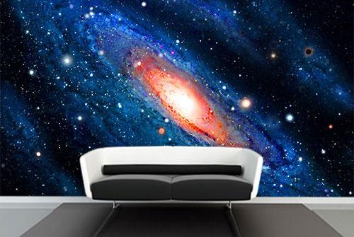 Foto tapete svemir 28