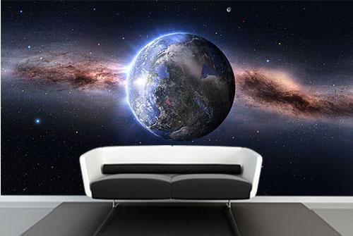 Foto tapete svemir 30