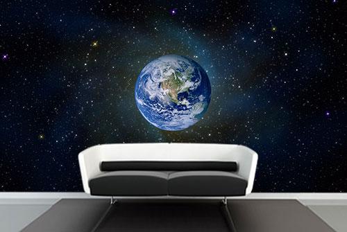 Foto tapete svemir 32