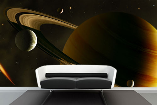 Foto tapete svemir 35