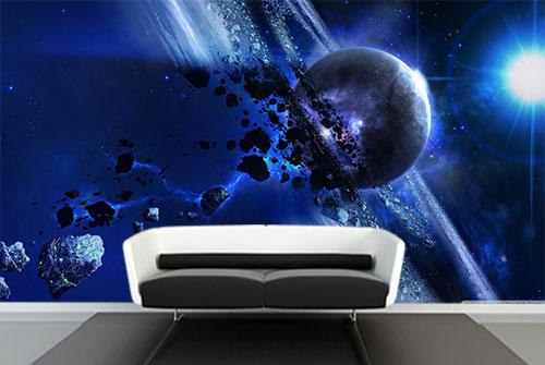 Foto tapete svemir 36