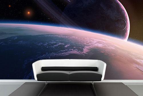 Foto tapete svemir 40