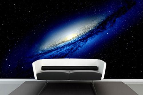 Foto tapete svemir 43