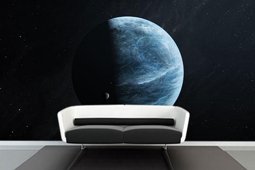 Foto tapete svemir 44