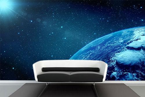 Foto tapete svemir 47