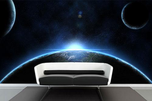 Foto tapete svemir 48