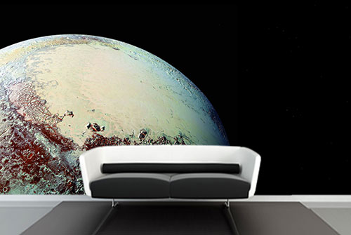Foto tapete svemir 49