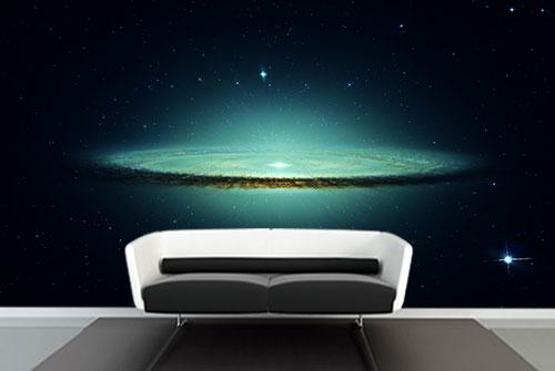 Foto tapete svemir 57