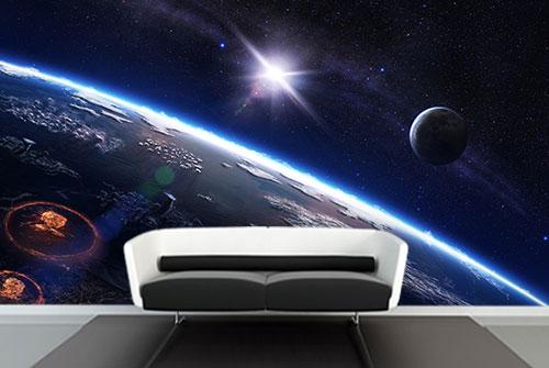 Foto tapete svemir 58