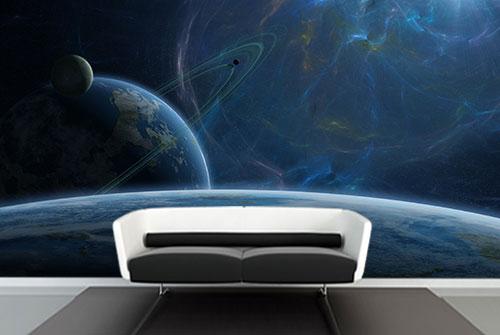 Foto tapete svemir 60