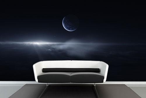 Foto tapete svemir 61