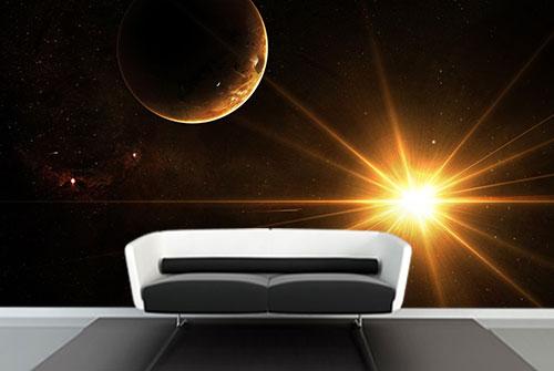 Foto tapete svemir 62