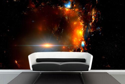 Foto tapete svemir 63