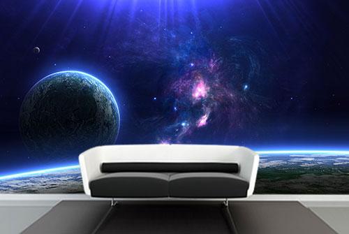 Foto tapete svemir 64