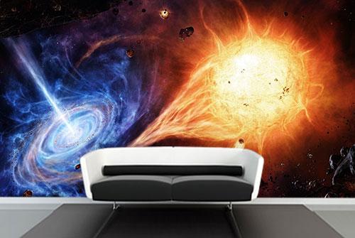 Foto tapete svemir 66