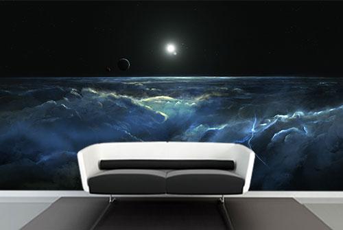 Foto tapete svemir 67