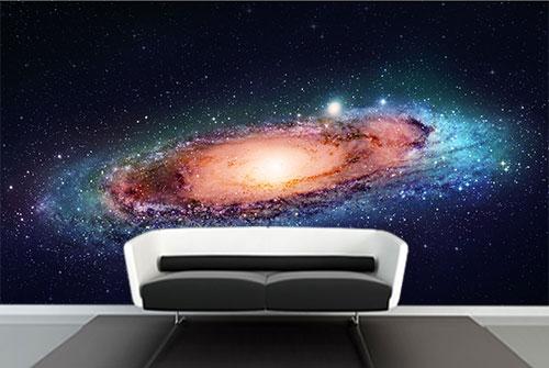 Foto tapete svemir 68