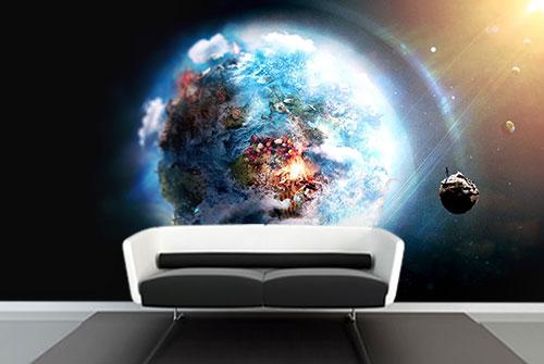 Foto tapete svemir 69