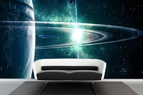 Foto tapete svemir 70