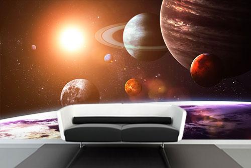 Foto tapete svemir 71
