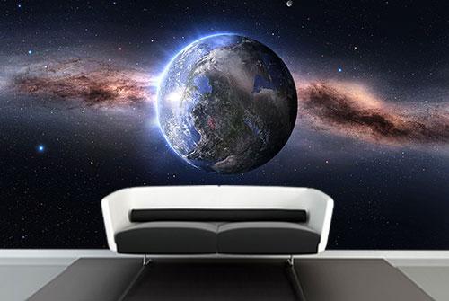 Foto tapete svemir 72