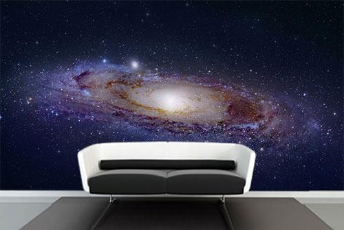 Foto tapete svemir 73