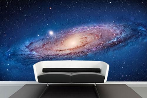 Foto tapete svemir 75